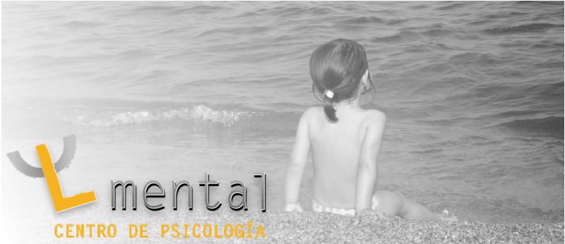 Blog Psicología Lmental