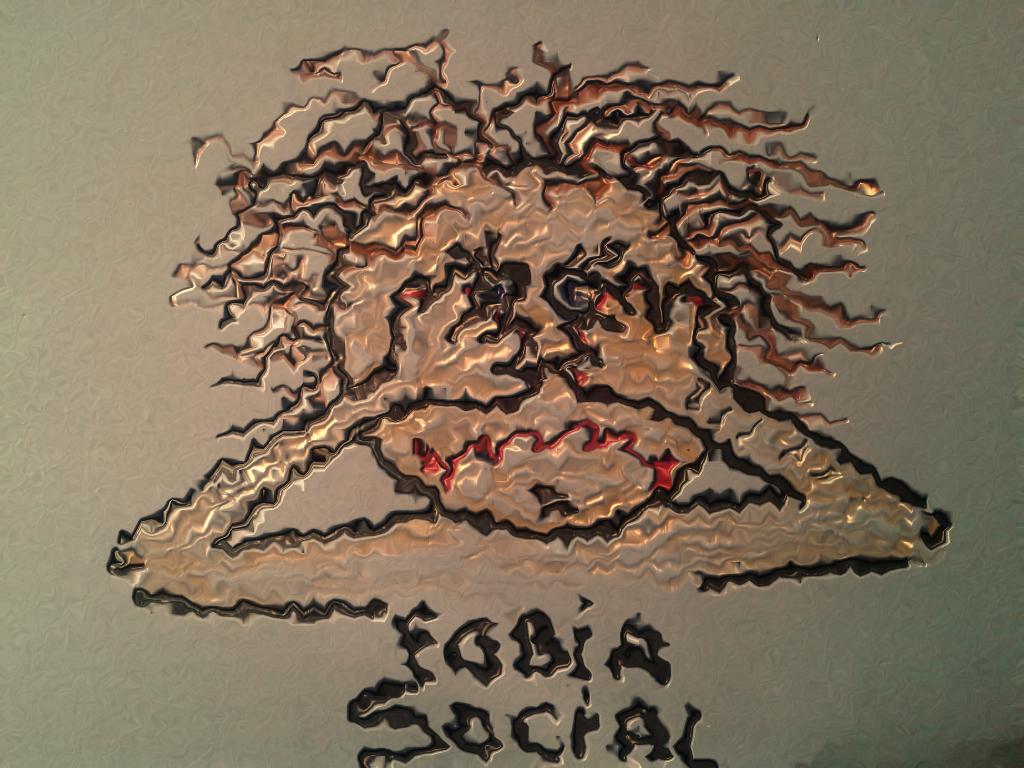 fobiasocial2