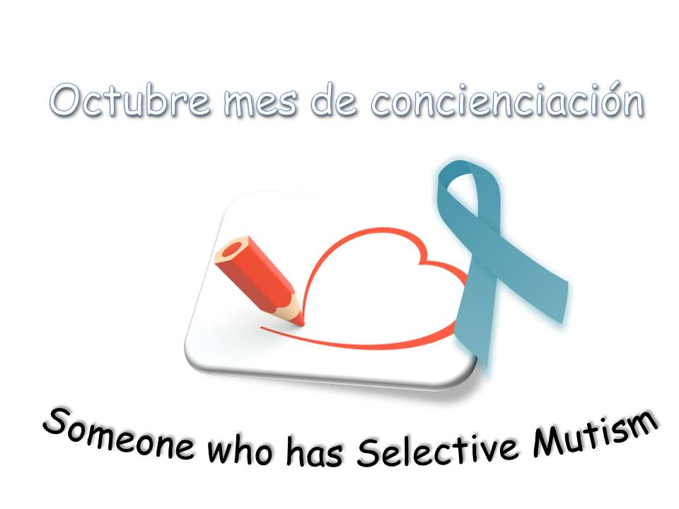 presentacion-mutismo-5
